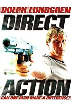 Direct Action (2004) 1080p download