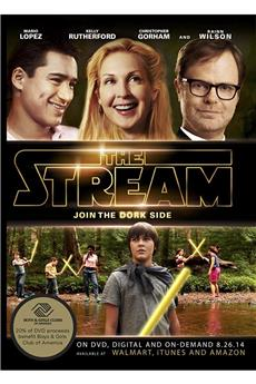 The Stream (2013) 1080p download