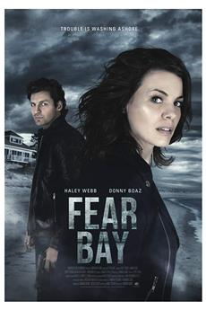 Fear Bay (2018) 1080p download