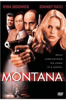 Montana (1998) 1080p download