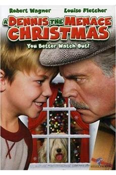 A Dennis the Menace Christmas (2007) 1080p download