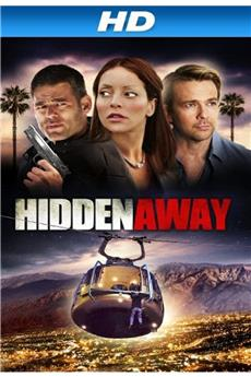 Hidden Away (2013) 1080p download