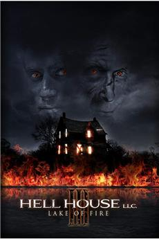 Hell House LLC III: Lake of Fire (2019) 1080p download