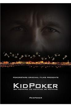 KidPoker (2015) 1080p download