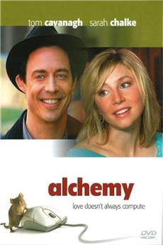 Alchemy (2005) 1080p download