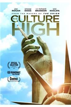 The Culture High (2014) 1080p download