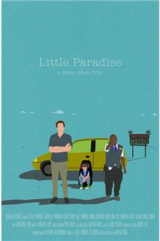 Little Paradise (2015) 1080p download