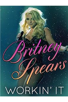 Britney Spears Workin' It (2014) 1080p download