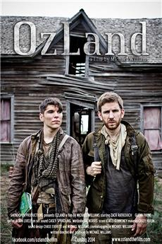 OzLand (2015) 1080p download
