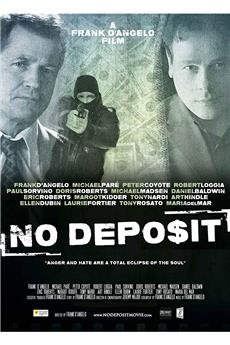 No Deposit (2015) 1080p download