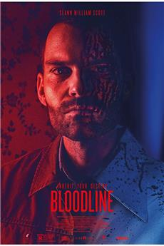 Bloodline (2019) 1080p download