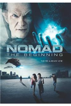 Nomad the Beginning (2013) 1080p download