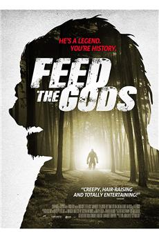 Feed the Gods (2014) 1080p download