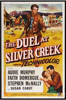 The Duel at Silver Creek (1952) 1080p download