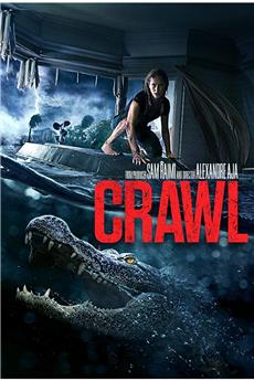 Crawl (2019) 1080p download