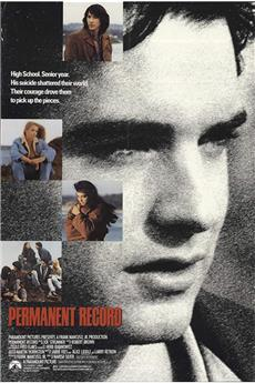 Permanent Record (1988) 1080p download
