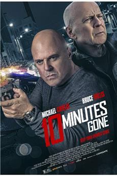 10 Minutes Gone (2019) 1080p download