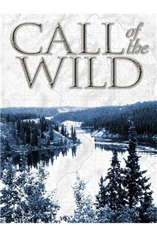 The Call of the Wild (1976) 1080p download