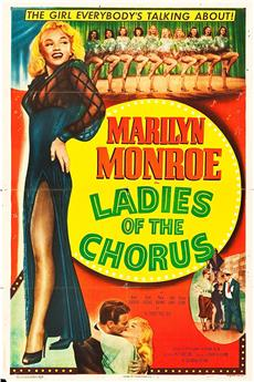 Ladies of the Chorus (1948) 1080p download