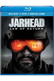 Jarhead Law of Return (2019) 1080p download