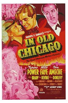 In Old Chicago (1938) 1080p download