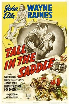 Tall in the Saddle (1944) 1080p download