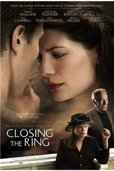 Closing the Ring (2007) 1080p download