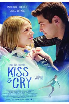 Kiss and Cry (2017) 1080p download