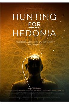 Hunting for Hedonia (2019) 1080p download