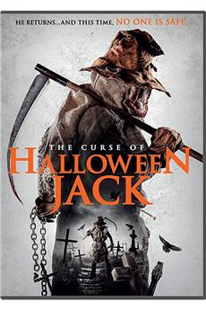 The Curse of Halloween Jack (2019) 1080p download