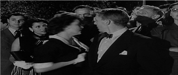 As Young as You Feel (1951) 1080p download