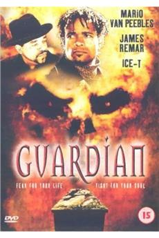 Guardian (2001) 1080p download