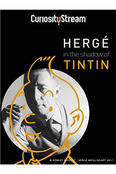 Hergé: In the Shadow of Tintin (2016) 1080p download