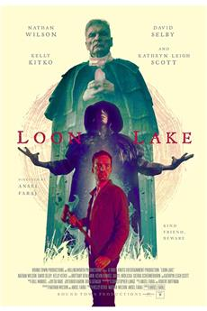 Loon Lake (2019) 1080p download