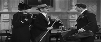 A Day at the Races (1937) 1080p download