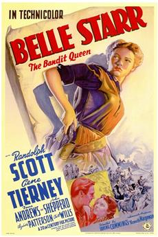 Belle Starr (1941) 1080p download