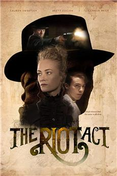 The Riot Act (2018) 1080p download