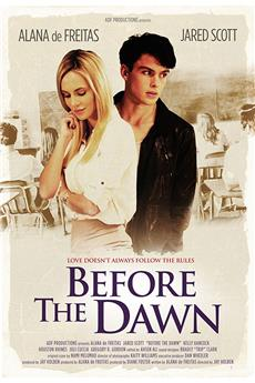 Before the Dawn (2019) 1080p download