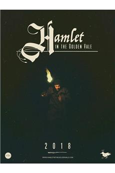 Hamlet in the Golden Vale (2018) 1080p download
