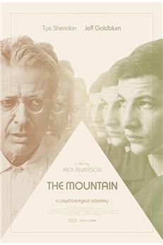 The Mountain (2019) 1080p download