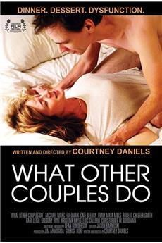 What Other Couples Do (2013) 1080p download