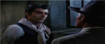 Way of a Gaucho (1952) download