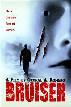 Bruiser (2000) download