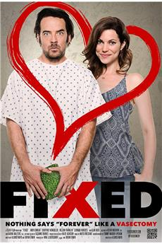 Fixed (2018) download