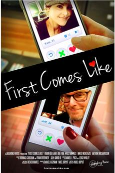 First Comes Like (2016) 1080p download