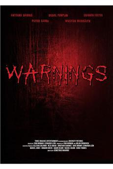 Warnings (2019) 1080p download