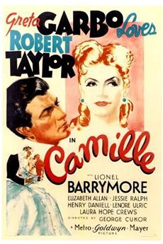 Camille (1936) 1080p download