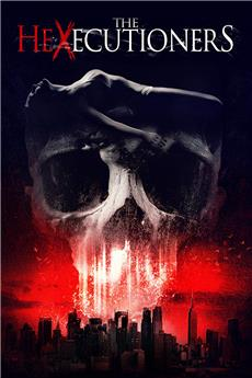 The Hexecutioners (2015) 1080p download