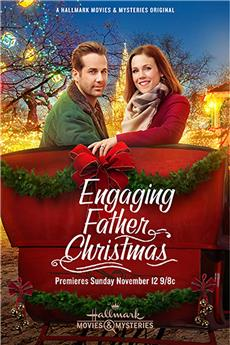 Engaging Father Christmas (2017) 1080p download