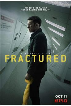Fractured (2019) 1080p download
